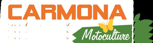 Carmona Motoculture